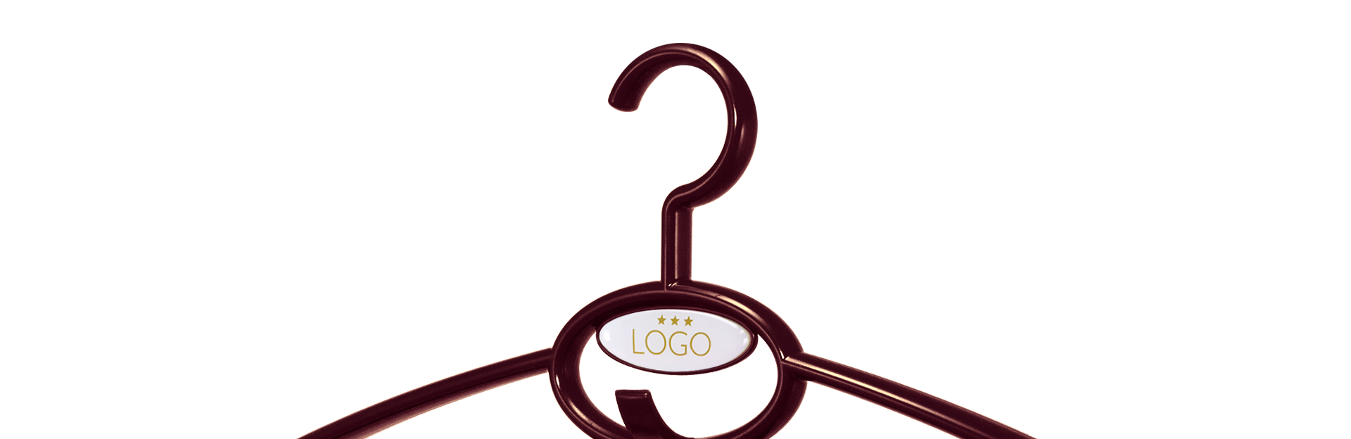 gno1hanger-custombranding-brown