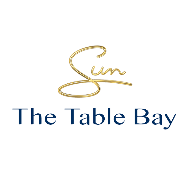 The Table Bay Hotel logo