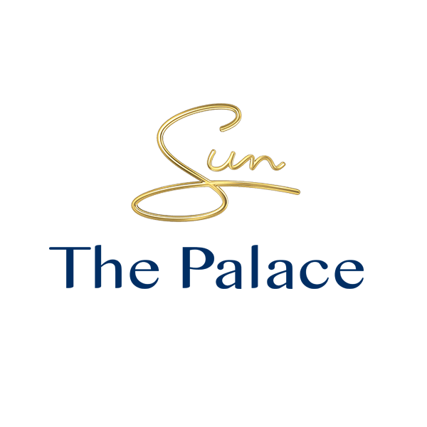 The Palace of the Lost City at Sun City logo